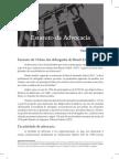 Etica-1.pdf