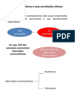 aula_2___Gametogenese_e_aberracoes.ppt