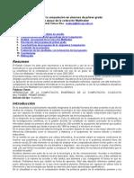 ensenanza-computacion-multisaber