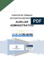 Art52_1 Auxiliar de Administracion