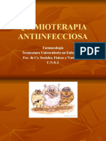 5- ANTIBIOTICOS