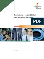 Crecimiento y sostenibilidad.pdf