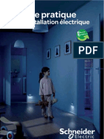 Guide Pratique Schneider Electric