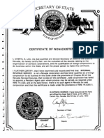 Certificate.of.Non.existence