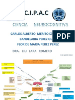 El Cerebro Introduccion a La Neurociencia Cognitiva Cap 2