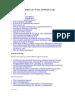 NCP-FAQs
