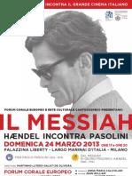 Messiah_locandina cantosospeso