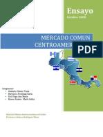 mercadocomncentroamerciano-111019181231-phpapp01