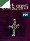 Dark Ages - Mage (2002)