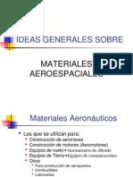 Materiales_Aeroespaciales