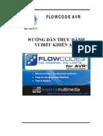 Huong Dan Flowcode Avr