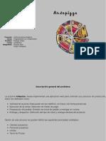 informe_pcc2