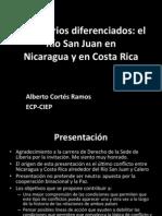 Presentación CRIES RSJ 30 05 11 ACR