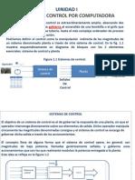 INTEGRACIÓN DE SISTEMAS AUTOMATICOS