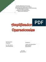 PROYECTOS DE REDES..docx