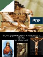 99584-Respirefundo