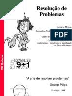 Res Problemas Teorias-LucianaMoura