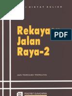 Rekayasa Jalan Raya II.pdf