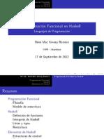 3_Programacion Funcional Con Haskell