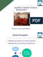 Seminario 14-05-08.PDF Calderas