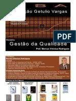 GESTÃO DA QUALIDADE - APRESENTAÇÃO 2010.pdf