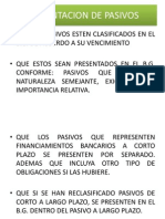 PRESENTACION DE PASIVOS.ppt