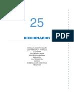 limusa 25 diccionarios 2006.pdf