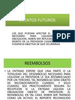 EVENTOS FUTUROS.ppt