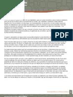 DOC_CE_U2_04_Gorgias.pdf