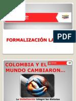 presentacion-formalizacion-laboral