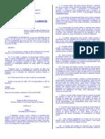 CÓDIGO DE ÉTICA PROFISSIONAL DO SERVIDOR PÚBLICO CIVIL DO PODER EXECUTIVO.doc