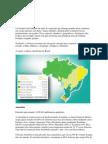 Bioma Brasileiro