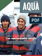 AQUA+163