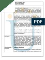 Segunda_unidad_Algortimos.pdf