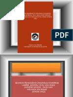 sejarah pendidikan-SALI.pptx