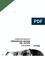 Manual de operación Valleylab Force FX-1