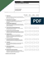 FORM 4 - Penilaian & Kredensial Ulang (2)