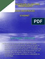 ethernet Presentación
