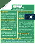 Poster Fitoterapicos