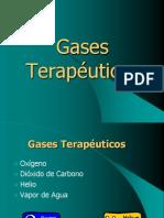 Gases_Terapeuticos.ppt