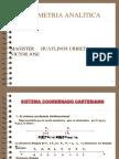 apuntesgeometriaanalitica-090901120109-phpapp01[2]
