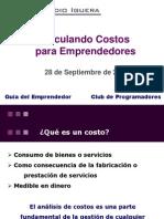 calculando-costos (1)