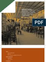 Empresas Entorno Empresarial y Territorio