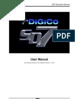 SD7 Version A