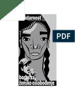 anatopija besplatno upoznavanje web mjesto columbia sc