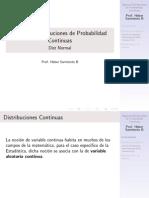 Distribuciones de probabilidad continua.pdf