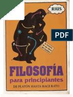 01-rius-filosofiaparaprincipiantes-100101132558-phpapp01