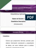1_-_Estadistica_Descriptiva