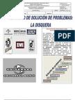 Solucion Problemas Septimo