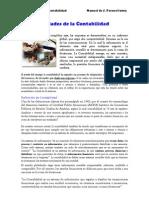 ciclo-contable_NoRestriction